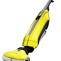 FC5 LAVASCIUGAPAVIMENTI PLUS  Karcher