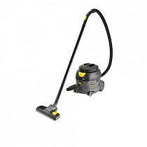 Aspirapolvere professionali ASPIRAPOLVERE PROFESSIONALE T 121 Eco!efficiency  Karcher